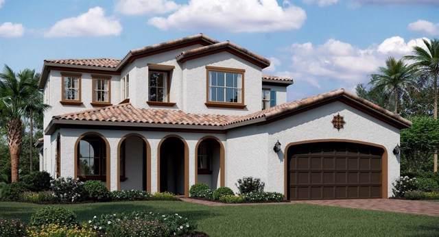 3228 Players View Circle, Longwood, FL 32779 (MLS #T3190369) :: Alpha Equity Team