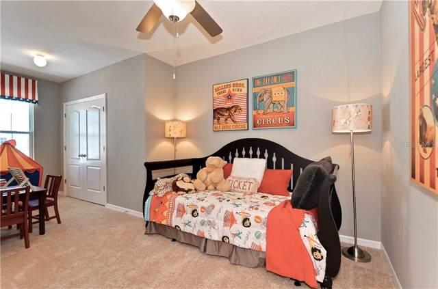 809 Lucent Sands Court, Brandon, FL 33511 (MLS #T3190487) :: Griffin Group