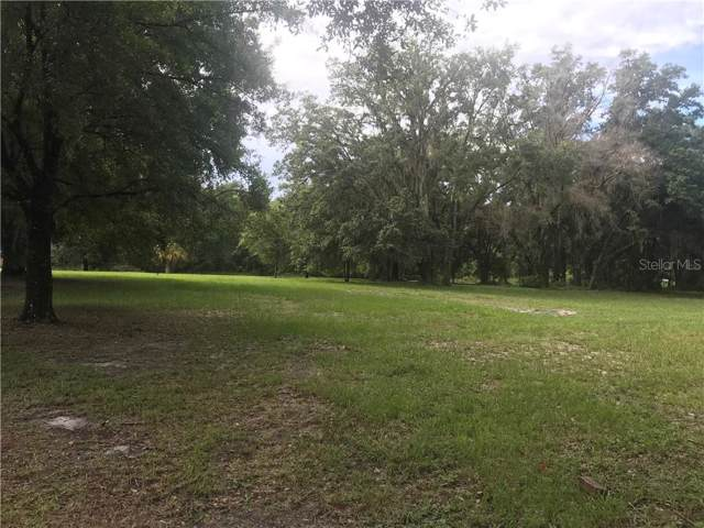 14205 N Us Highway 301, Thonotosassa, FL 33592 (MLS #T3190557) :: The Duncan Duo Team