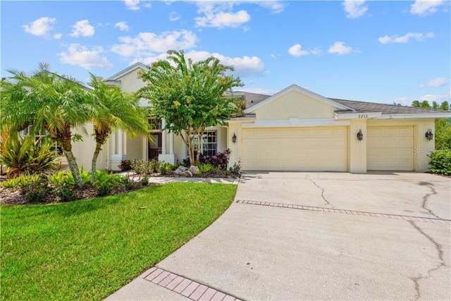 6213 Nimes Court, Lutz, FL 33558 (MLS #T3190579) :: Andrew Cherry & Company