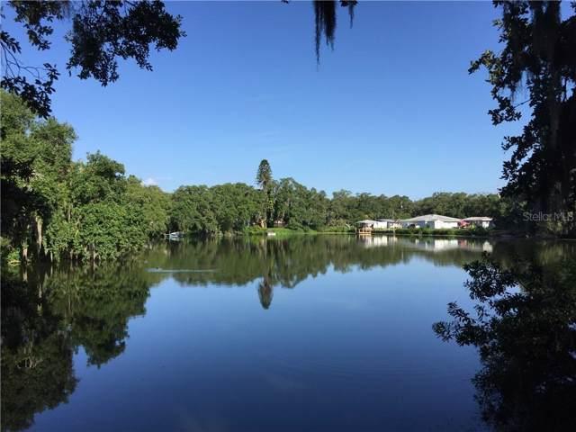 5405 San Juan Drive, Sarasota, FL 34235 (MLS #T3190598) :: Alpha Equity Team