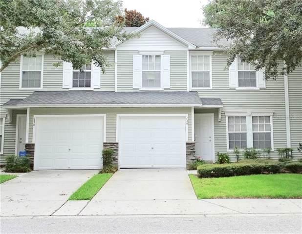134 Sawtooth Drive, Valrico, FL 33594 (MLS #T3190643) :: Delgado Home Team at Keller Williams