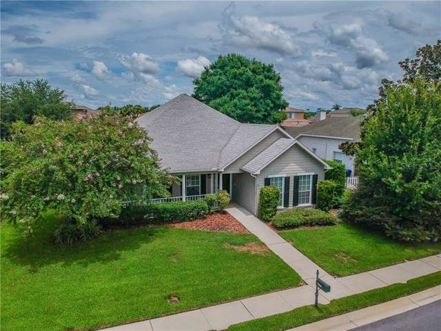 1946 Cassia Lane, Trinity, FL 34655 (MLS #T3190820) :: Griffin Group