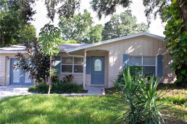 208 Mary Ellen Avenue, Seffner, FL 33584 (MLS #T3190836) :: Cartwright Realty