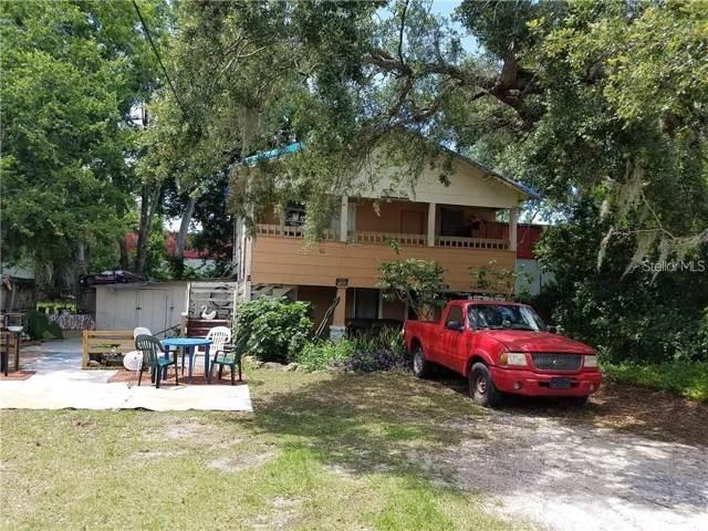 328 Madison Avenue, Daytona Beach, FL 32114 (MLS #T3190885) :: Team Bohannon Keller Williams, Tampa Properties