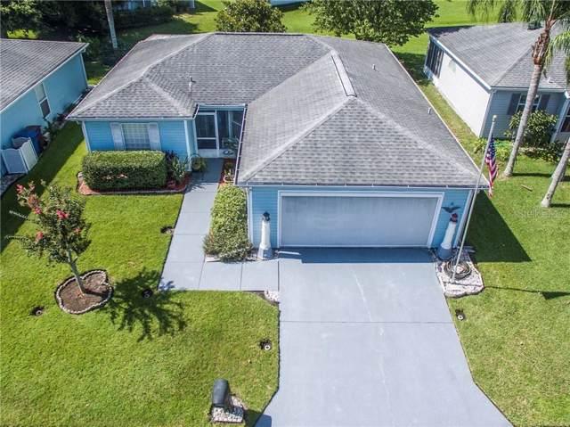 29300 Zeller Avenue, San Antonio, FL 33576 (MLS #T3190886) :: Charles Rutenberg Realty