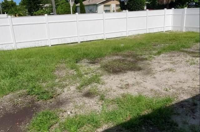2701 E 15TH Avenue, Tampa, FL 33605 (MLS #T3190909) :: Lock & Key Realty