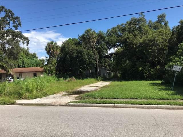 1575 19TH Street, Sarasota, FL 34234 (MLS #T3190937) :: Alpha Equity Team