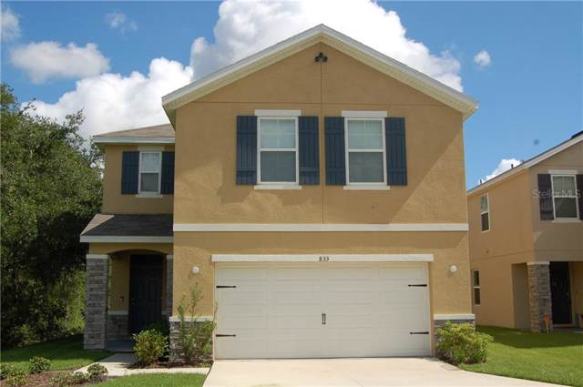 833 Wiltonway Drive, Plant City, FL 33563 (MLS #T3190945) :: Premium Properties Real Estate Services