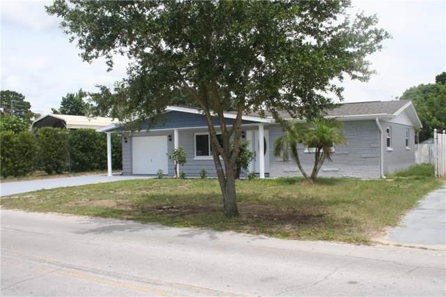 2432 Arcadia Road, Holiday, FL 34690 (MLS #T3191108) :: Bridge Realty Group