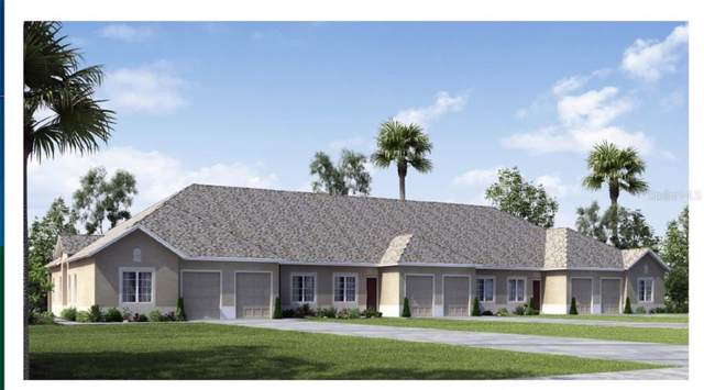 13189 Crest Lake Drive, Hudson, FL 34669 (MLS #T3191188) :: Ideal Florida Real Estate