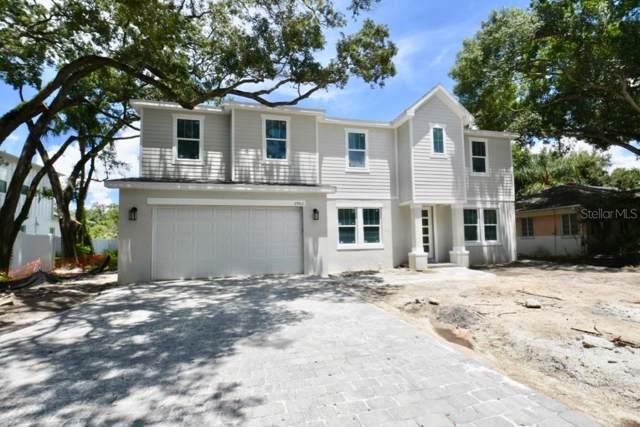 3903 W Horatio Street, Tampa, FL 33609 (MLS #T3191189) :: Charles Rutenberg Realty