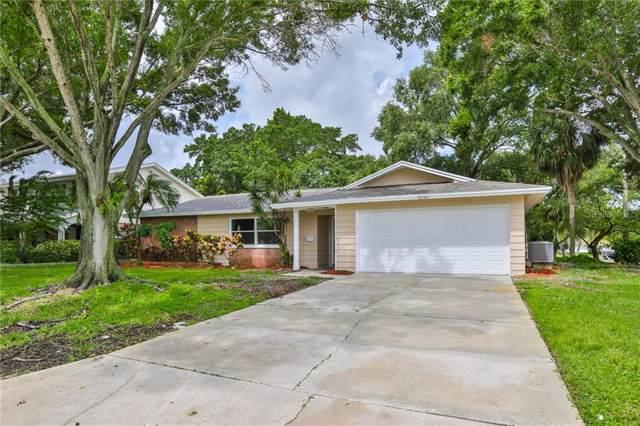 4094 13TH Way NE, St Petersburg, FL 33703 (MLS #T3191191) :: Delgado Home Team at Keller Williams