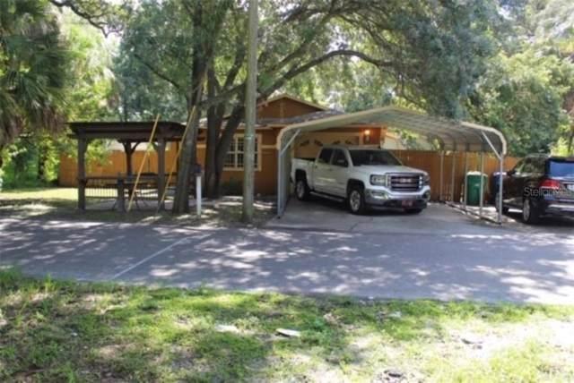 4619 N 35TH Street, Tampa, FL 33610 (MLS #T3191237) :: Lock & Key Realty