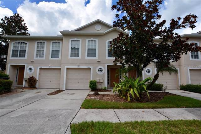 9904 Ashburn Lake Drive, Tampa, FL 33610 (MLS #T3191364) :: Team 54