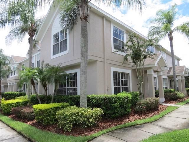 617 Kensington Lake Circle, Brandon, FL 33511 (MLS #T3191412) :: Delgado Home Team at Keller Williams
