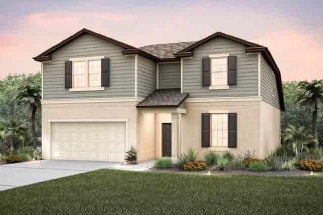 6522 Kenava Loop, Palmetto, FL 34221 (MLS #T3191435) :: Gate Arty & the Group - Keller Williams Realty Smart