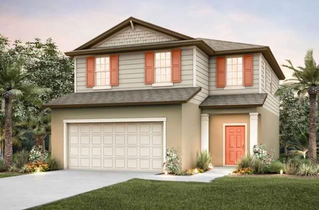5125 Levana Street, Palmetto, FL 34221 (MLS #T3191465) :: Gate Arty & the Group - Keller Williams Realty Smart