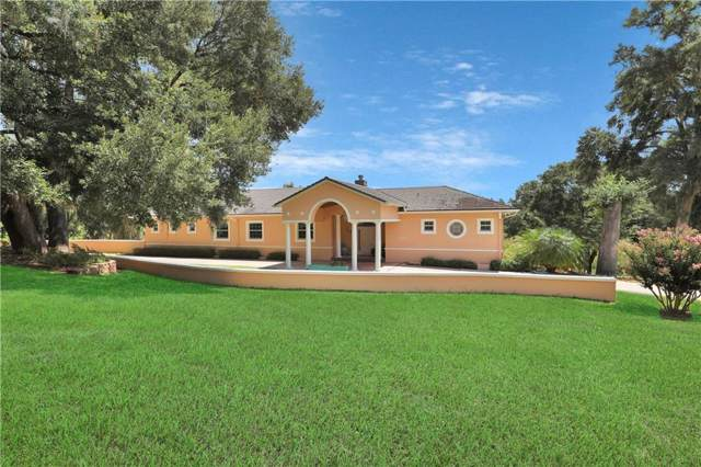 18401 County Road 42, Altoona, FL 32702 (MLS #T3191486) :: Homepride Realty Services