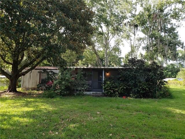 8715 N Meadowview Circle, Tampa, FL 33625 (MLS #T3191508) :: GO Realty