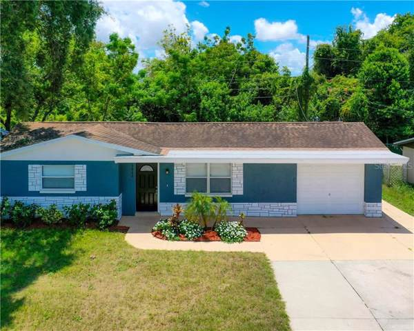 3948 Beacon Square Drive, Holiday, FL 34691 (MLS #T3191512) :: Bridge Realty Group