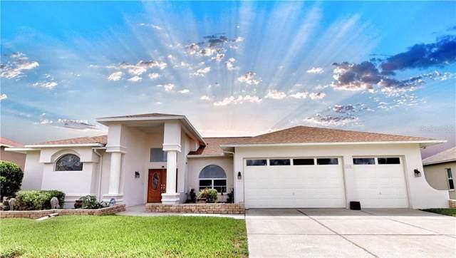 1430 Davenport Drive, Trinity, FL 34655 (MLS #T3191530) :: RE/MAX CHAMPIONS