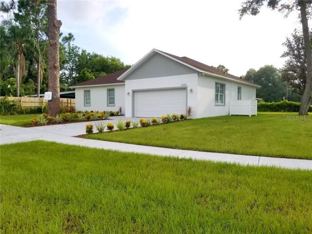 6908 Bream Street, Tampa, FL 33617 (MLS #T3191538) :: Team 54