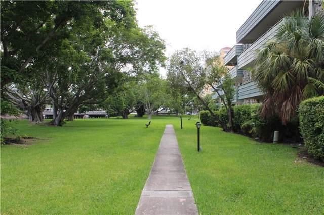 8335 SW 72ND Avenue 201D, Miami, FL 33143 (MLS #T3191586) :: Team Bohannon Keller Williams, Tampa Properties