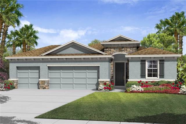 6408 Devesta Loop, Palmetto, FL 34221 (MLS #T3191741) :: Gate Arty & the Group - Keller Williams Realty Smart