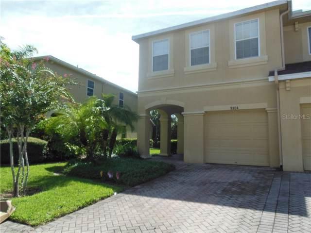 9304 Stone River Place, Riverview, FL 33569 (MLS #T3191755) :: Griffin Group