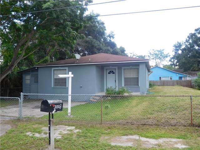 3003 N 52ND Street, Tampa, FL 33619 (MLS #T3192002) :: Team Pepka