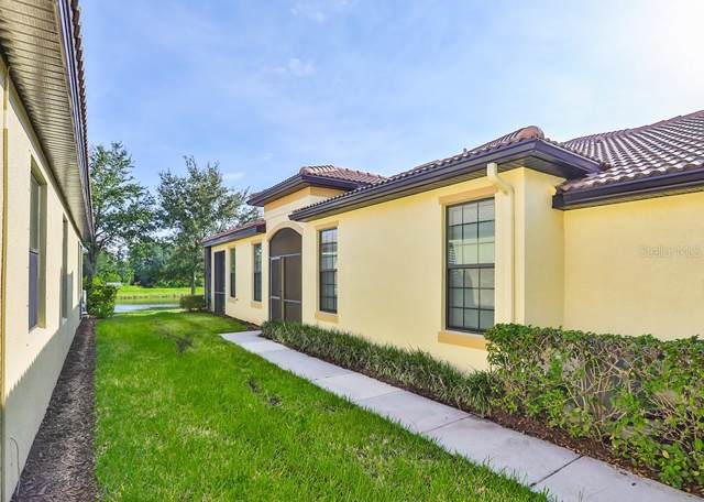 5616 Sunset Falls Drive, Apollo Beach, FL 33572 (MLS #T3192029) :: Your Florida House Team