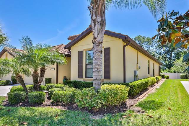 5527 Sunset Falls Drive, Apollo Beach, FL 33572 (MLS #T3192038) :: Griffin Group