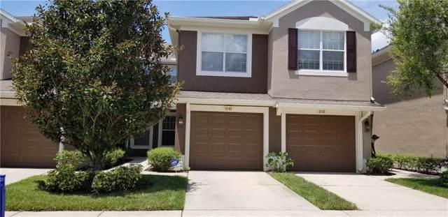 2145 River Turia Circle #2145, Riverview, FL 33578 (MLS #T3192073) :: Griffin Group