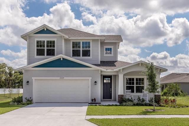 Address Not Published, Tampa, FL 33614 (MLS #T3192081) :: Team 54