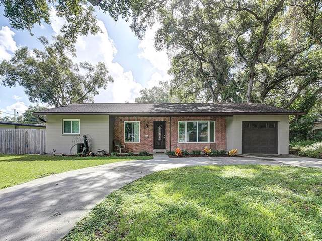 7961 54TH ST N, Pinellas Park, FL 33781 (MLS #T3192115) :: RE/MAX CHAMPIONS