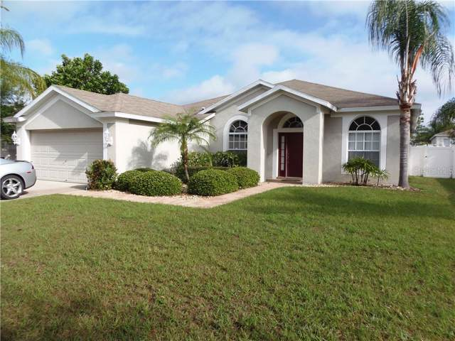 2018 Samantha Lane, Valrico, FL 33594 (MLS #T3192211) :: Team Bohannon Keller Williams, Tampa Properties