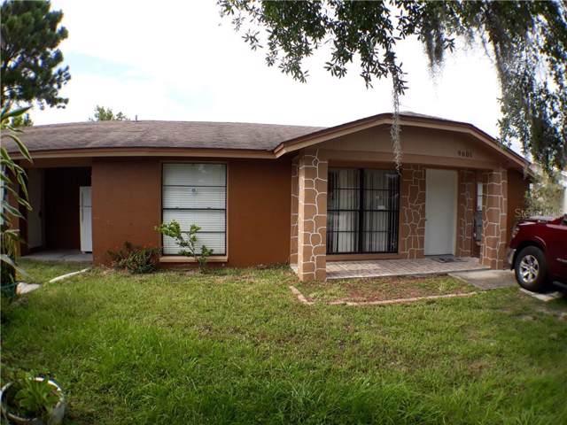 9601 Lambrook Court, Tampa, FL 33615 (MLS #T3192222) :: Team Bohannon Keller Williams, Tampa Properties