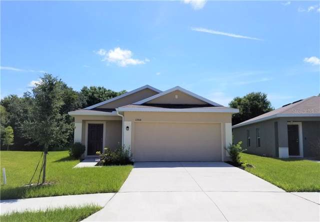 Address Not Published, Gibsonton, FL 33534 (MLS #T3192225) :: Medway Realty