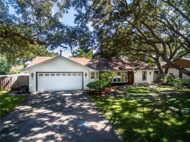 8731 Baywood Park Drive, Seminole, FL 33777 (MLS #T3192232) :: Team Bohannon Keller Williams, Tampa Properties