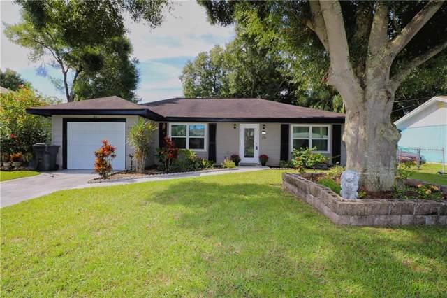 520 Frandor Place, Apollo Beach, FL 33572 (MLS #T3192258) :: Cartwright Realty