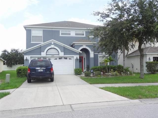 11621 Addison Chase Drive, Riverview, FL 33579 (MLS #T3192297) :: Bridge Realty Group