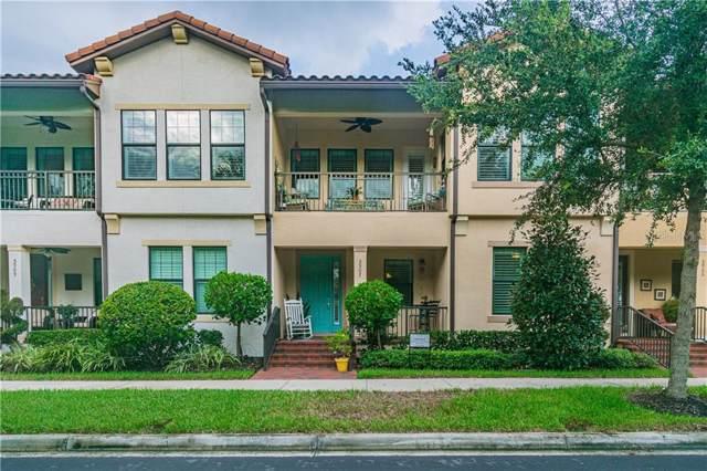 5907 Printery Street, Tampa, FL 33616 (MLS #T3192399) :: Sarasota Gulf Coast Realtors