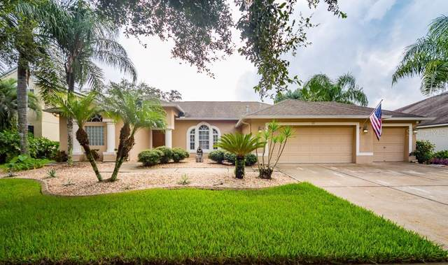 310 Carriage Oak Place, Seffner, FL 33584 (MLS #T3192447) :: Team 54