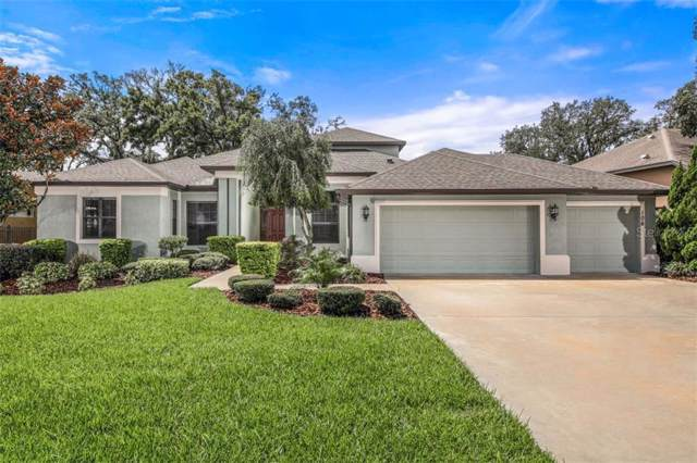 106 Falling Water Drive, Brandon, FL 33511 (MLS #T3192468) :: Team Bohannon Keller Williams, Tampa Properties