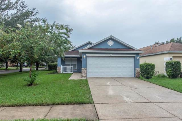 5702 Tanagergrove Way, Lithia, FL 33547 (MLS #T3192476) :: RE/MAX CHAMPIONS