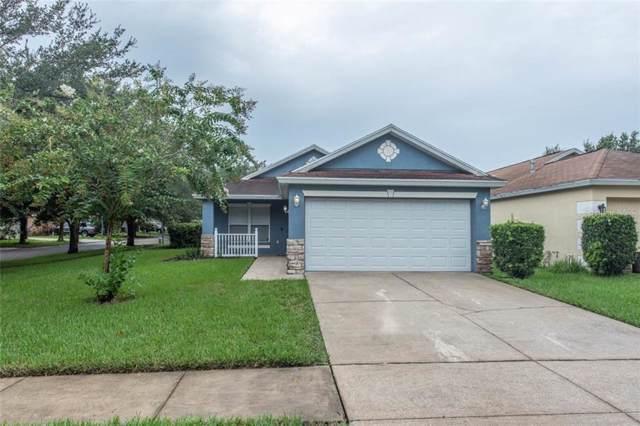 5702 Tanagergrove Way, Lithia, FL 33547 (MLS #T3192476) :: Team Bohannon Keller Williams, Tampa Properties