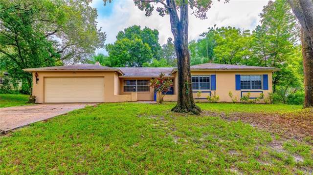 1014 Lady Guinevere Drive, Valrico, FL 33594 (MLS #T3192488) :: Cartwright Realty