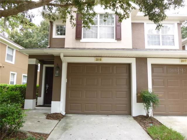 2019 River Turia Circle #2019, Riverview, FL 33578 (MLS #T3192528) :: Griffin Group