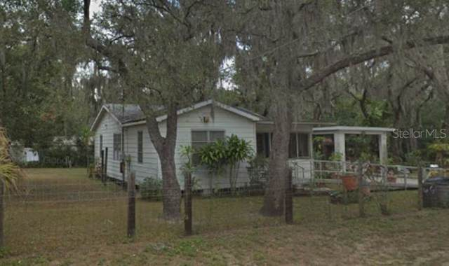 4904 E Okara Road, Tampa, FL 33617 (MLS #T3192598) :: Griffin Group